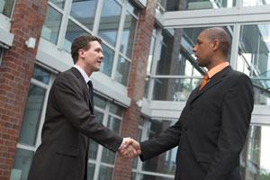 Seminar Kundengerechte Kommunikation