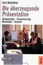 p_barenberg_ueberzeugende_praesentation