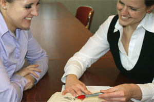 Interviewtraining-Personalbedarfsermittlung